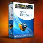Epubor Ultimate Converter 3.0.10.1225 Free Download