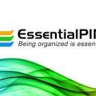EssentialPIM Business 8.11 Free Download
