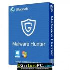 Glary Malware Hunter Pro 1.71.0.657 Free Download