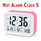 Hot Alarm Clock 5 Free Download
