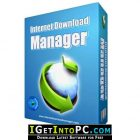 Internet Download Manager 6.32 Build 3 IDM Free Download