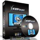 KMPlayer 4.2.2.19 Free Download