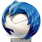 Mozilla Thunderbird 60.3.3 Offline Installer Free Download