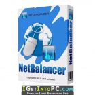 NetBalancer 9.12.7 Build 1814 Free Download