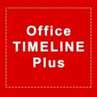 Office Timeline Plus 3.62.04.00 Free Download