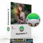 Photolemur 3 Version 1.1.0.2388 Free Download