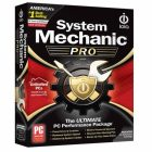 System Mechanic Pro 18 Free Download