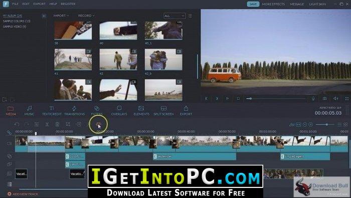 filmora full version google drive