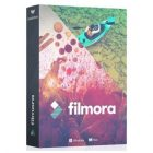 Wondershare Filmora 8.7.6 Free Download with Complete Effects Pack