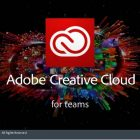 Adobe Creative Cloud Desktop Application 4 Free Download