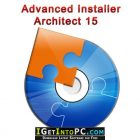 Advanced Installer Architect 15.6 Free Download