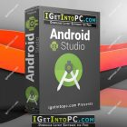 Android Studio 3.3 + SDK 26.1.1 Free Download Windows Linux macOS