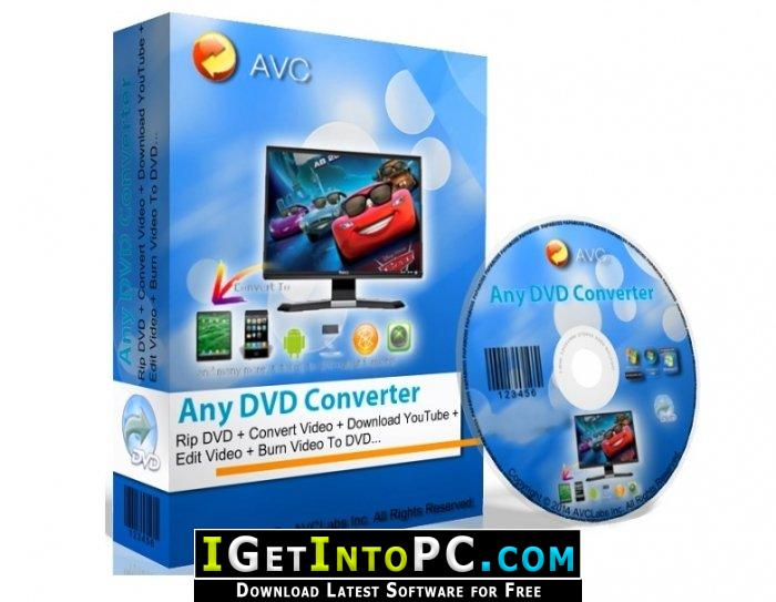 dvd to mpeg converter free download