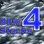 BlueStacks 4.40.0.1109 Free Download
