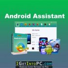 Coolmuster Android Assistant 4.3.497 Free Download