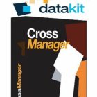 DATAKIT CrossManager 2019.1 Free Download