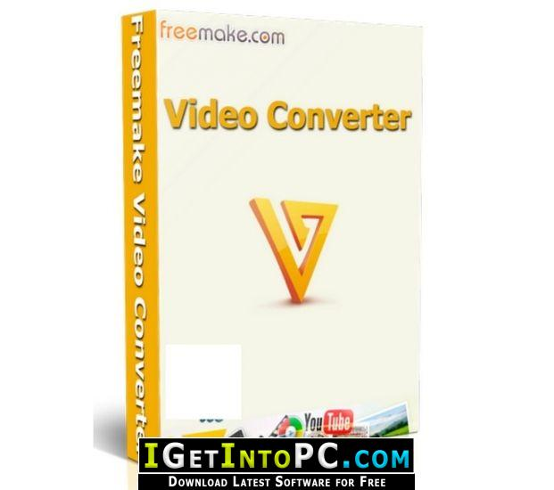 youtube free video converter download full version