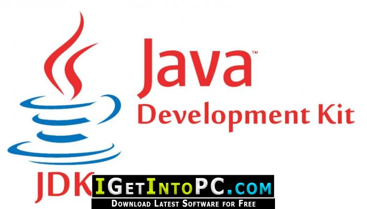 download java to windows 10