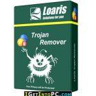 Loaris Trojan Remover 3.0.75.210 Free Download