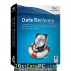 Wondershare Recoverit 7.3.0.24 Free Download