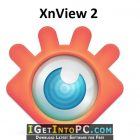XnView 2.47 Complete Free Download