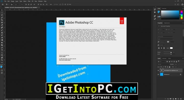 Learn These Adobe Photoshop Lightroom Classic Cc 2019 Portable