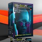 Adobe Photoshop Lightroom Classic CC 2019 8.2.0.10 Free Download