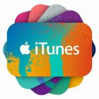 Apple iTunes 12.9.3.3 Offline Installer Free Download