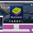 BlueStacks 4.40.101.5011 Free Download