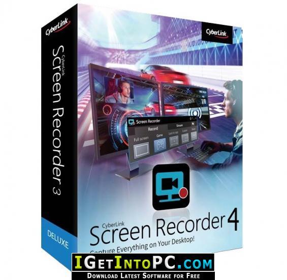 aiseesoft screen recorder full mega