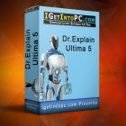 Dr.Explain Ultima 5 Free Download