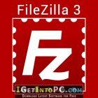FileZilla Client 3.40 Free Download