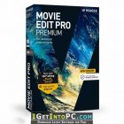 MAGIX Movie Edit Pro 2019 Premium 18.0.2.235 Free Download
