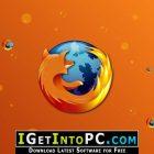 Mozilla Firefox 65 Offline Installer Free Download