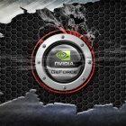 NVIDIA GeForce Desktop Notebook Graphics Drivers 418.91 Free Download