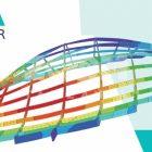 Nemetschek SCIA Engineer 2018 v18 Free Download