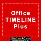 Office Timeline+ 3.62.08.00 Free Download