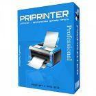 PriPrinter Professional 6.5.0.2457 Free Download
