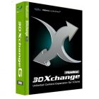 Reallusion 3DXchange 7.4.2515.1 Pipeline Free Download
