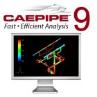 SST Systems Caepipe 9 Free Download