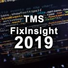 TMS FixInsight 2019 Free Download