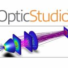 Zemax OpticStudio 18 Free Download
