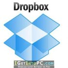 Dropbox 67.4.83 Free Download
