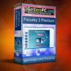 Focusky 3 Premium Free Download
