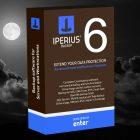 Iperius Backup Full 6 Free Download