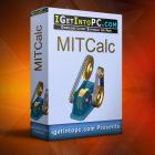MITCalc Free Download