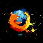 Mozilla Firefox 66 Offline Installer Free Download