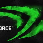 NVIDIA GeForce Desktop Notebook Graphics Drivers 419.35 Free Download