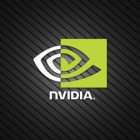 NVIDIA GeForce Desktop Notebook Graphics Drivers 419.67 Free Download