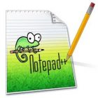 Notepad++ 7.6.4 Free Download